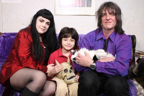 Julia-Caples-with-her-son-alexei-Lazarowicz-and-ex-husband-donald-Lazarowicz.jpg