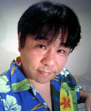 JunSuzuki.jpg