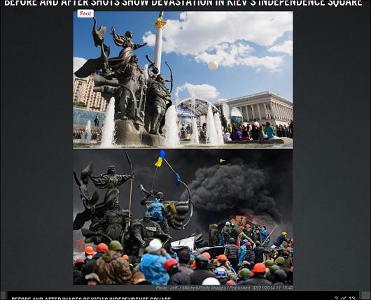 Kiev_3.jpg