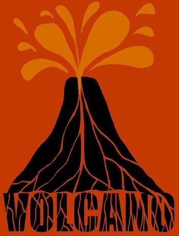 Kilauea_3.jpg