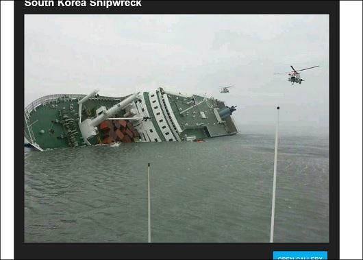 Korea2.jpg