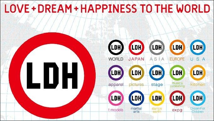 LDH.jpg
