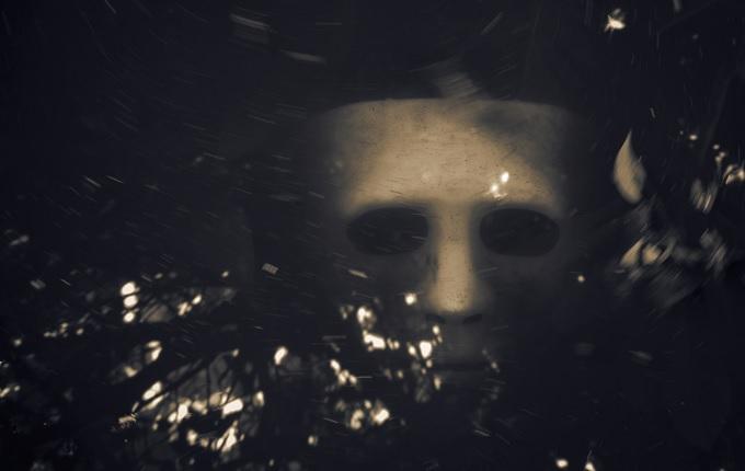 【閲覧注意】読んだら死ぬ? イルミナティの頂点を極めた女が語る「秘密結社の真実」の画像1