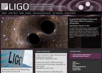 LIGO_2.jpg