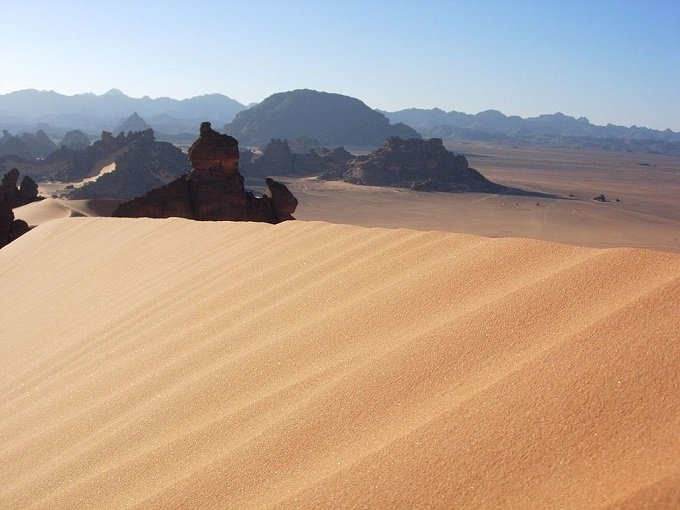 Libyan Desert.jpg