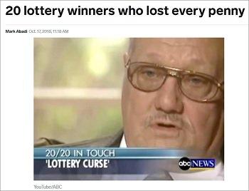 LotteryTragedy_4.jpg