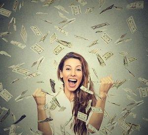 LotteryTragedy_7.jpg