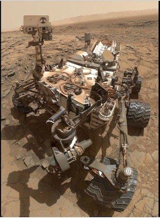 MARBLE_on_Mars0101.jpg