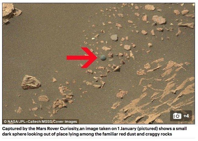 MARBLE_on_Mars0102.jpg
