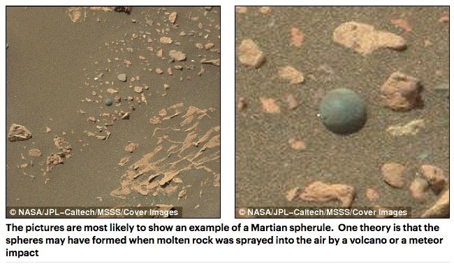 MARBLE_on_Mars0103.jpg