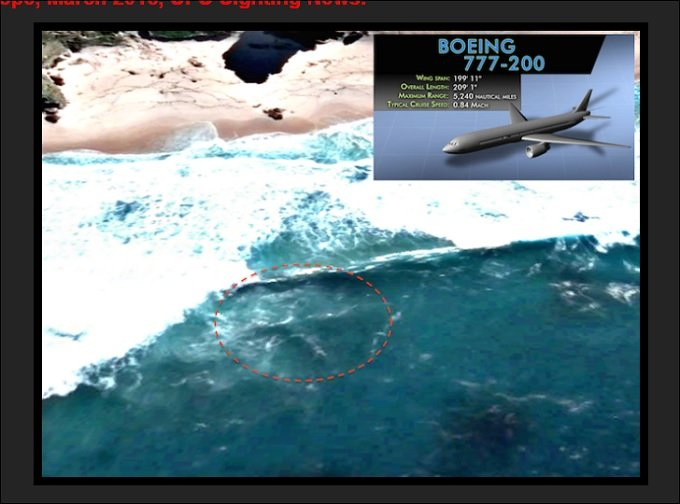 MH370GoogleEarth_4.jpg