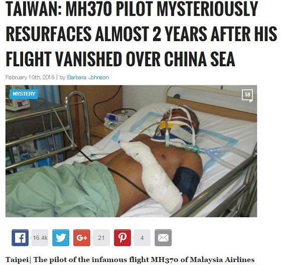 MH370pilotintaiwan1.JPG