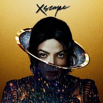 MJ2016_3.jpg