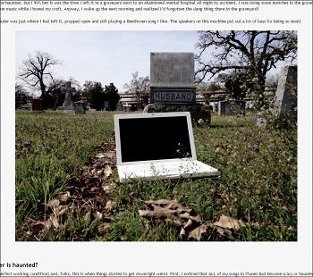 MacBook2007_2.jpg