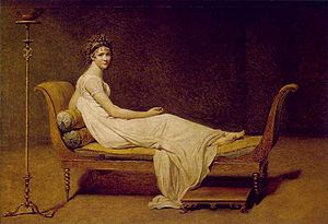 Madame_Récamier_painted_by_Jacques-Louis_David_in_1800.jpg