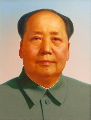 Mao.jpg