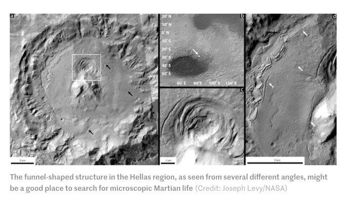 Mars-alien20161102.jpg