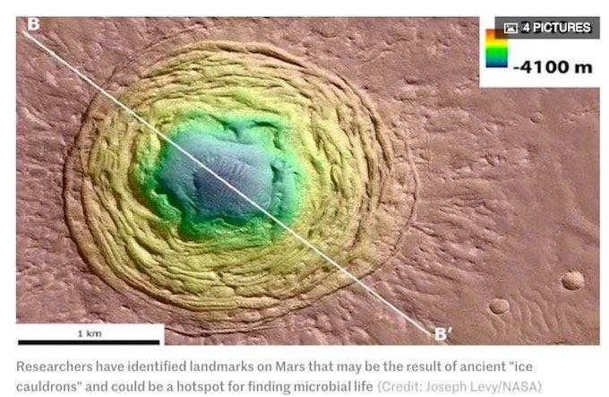 Mars-alien20161103.jpg