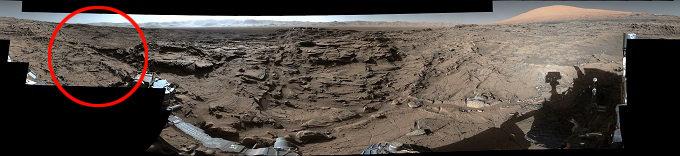 MarsAlien.jpg