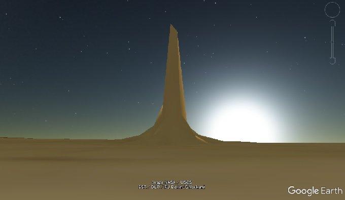 MarsTower.jpg