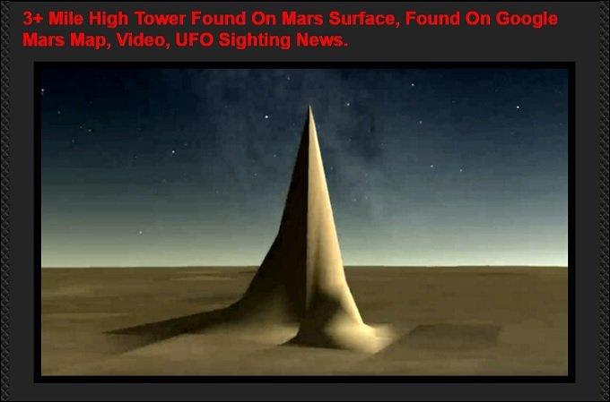 MarsTower_2.jpg