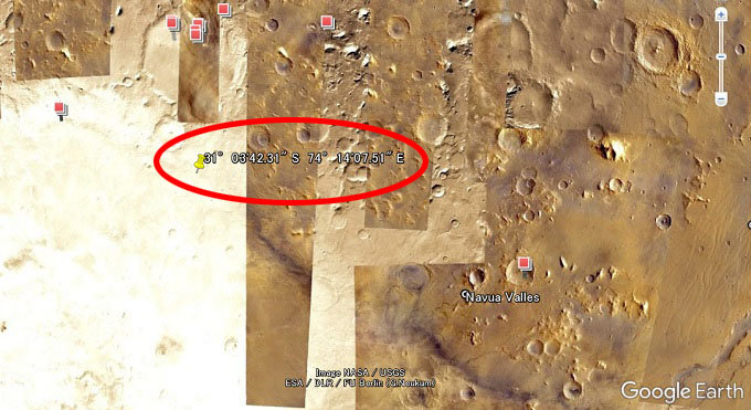 MarsTower_3.jpg