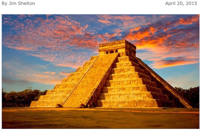 Mayan_Superhighways1201.jpg