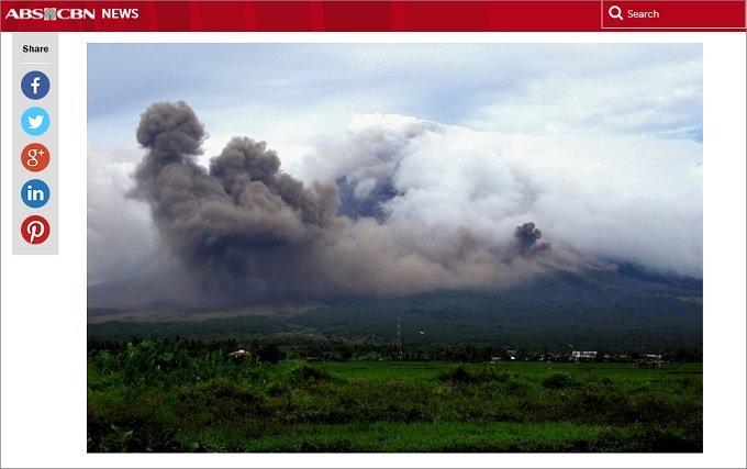 Mayon_2.jpg