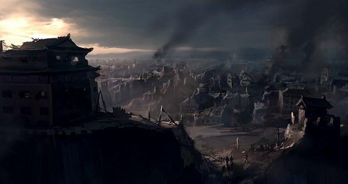 FBI超能力捜査官ジョー・マクモニーグル「2019年の予言」徹底解説! 首都直下地震でスカイツリーが… 高すぎる的中率!の画像3