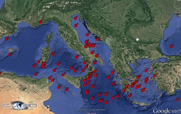 Mediterranean01.jpg