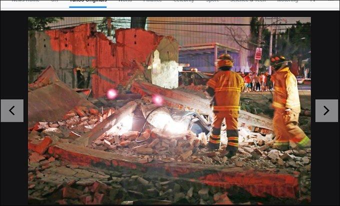 MexicanEarthquake.jpg