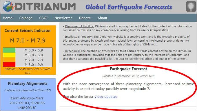 MexicanEarthquake_3.jpg