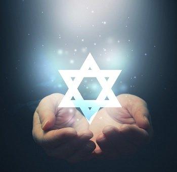 杉原千畝もびっくり、ユダヤ人と天皇家のヤバすぎる秘密とは!? 日本のルーツはイスラエル「日ユ同祖論」は皇族も研究していた!の画像4