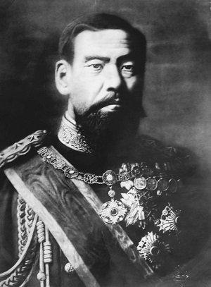 杉原千畝もびっくり、ユダヤ人と天皇家のヤバすぎる秘密とは!? 日本のルーツはイスラエル「日ユ同祖論」は皇族も研究していた!の画像6