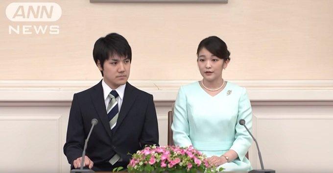眞子さまと小室さん、結婚延期で囁かれるヤバすぎるXデー情報とは!? マスコミ関係者の間で飛び交う噂の画像1