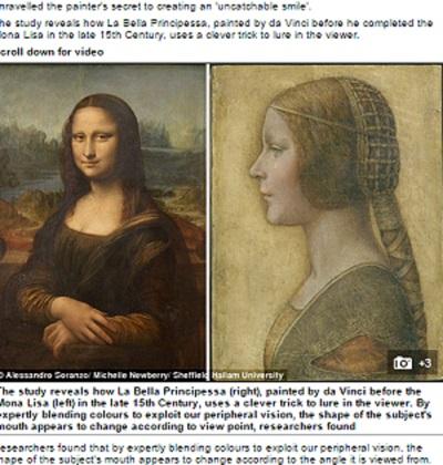 Mona_Lisa0903.jpg