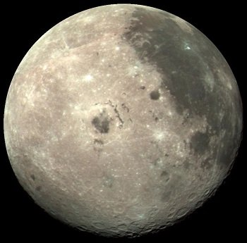 MoonGalileo.jpg
