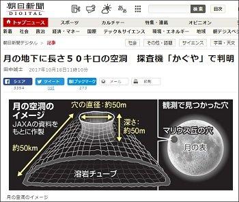 MoonHole_3.jpg