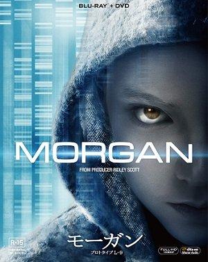 Morgan_4.jpg