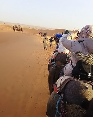 Morocco_3.jpg