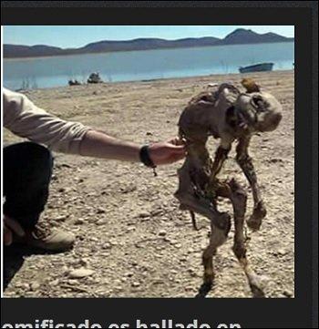 MummifiedBeing_2.jpg