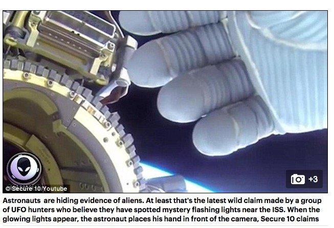 NASA's_covering_up02.jpg