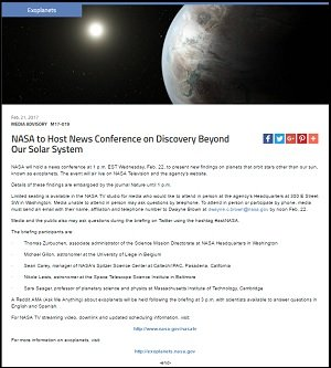 NASAconference.jpg