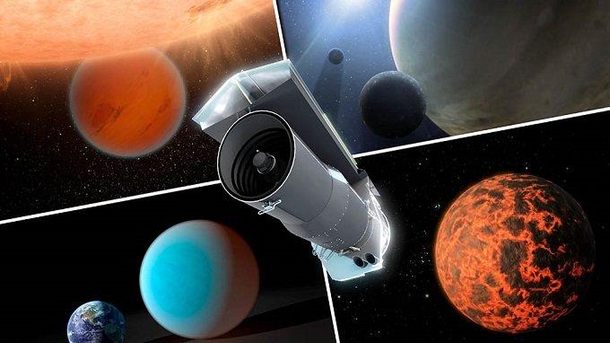 NASAconference_4.jpg