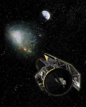 NASAconference_6.jpg