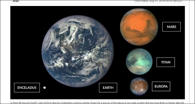 NASAdirector.jpg