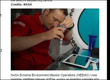 NASAdirector_3.jpg