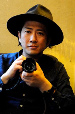 Nagoshi01kero.jpg