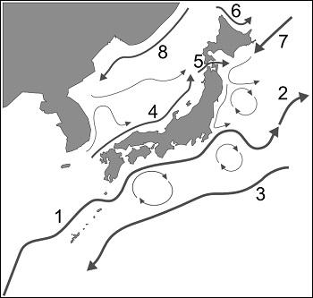 NankaiEarthquakes_2.jpg