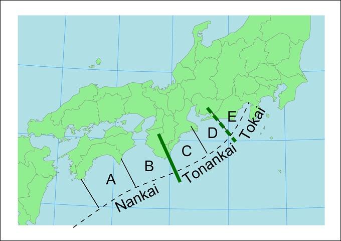 NankaiEarthquakes_4.jpg
